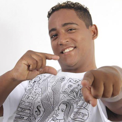 ACAPELLA MC NANDINHO – O PRIMEIRO A NOVINHA NUNCA ESQUECE