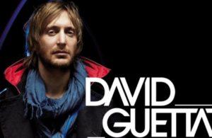David-Guetta-710x461