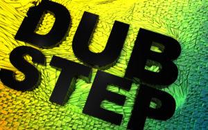 Dubstep-Wallpaper-HD