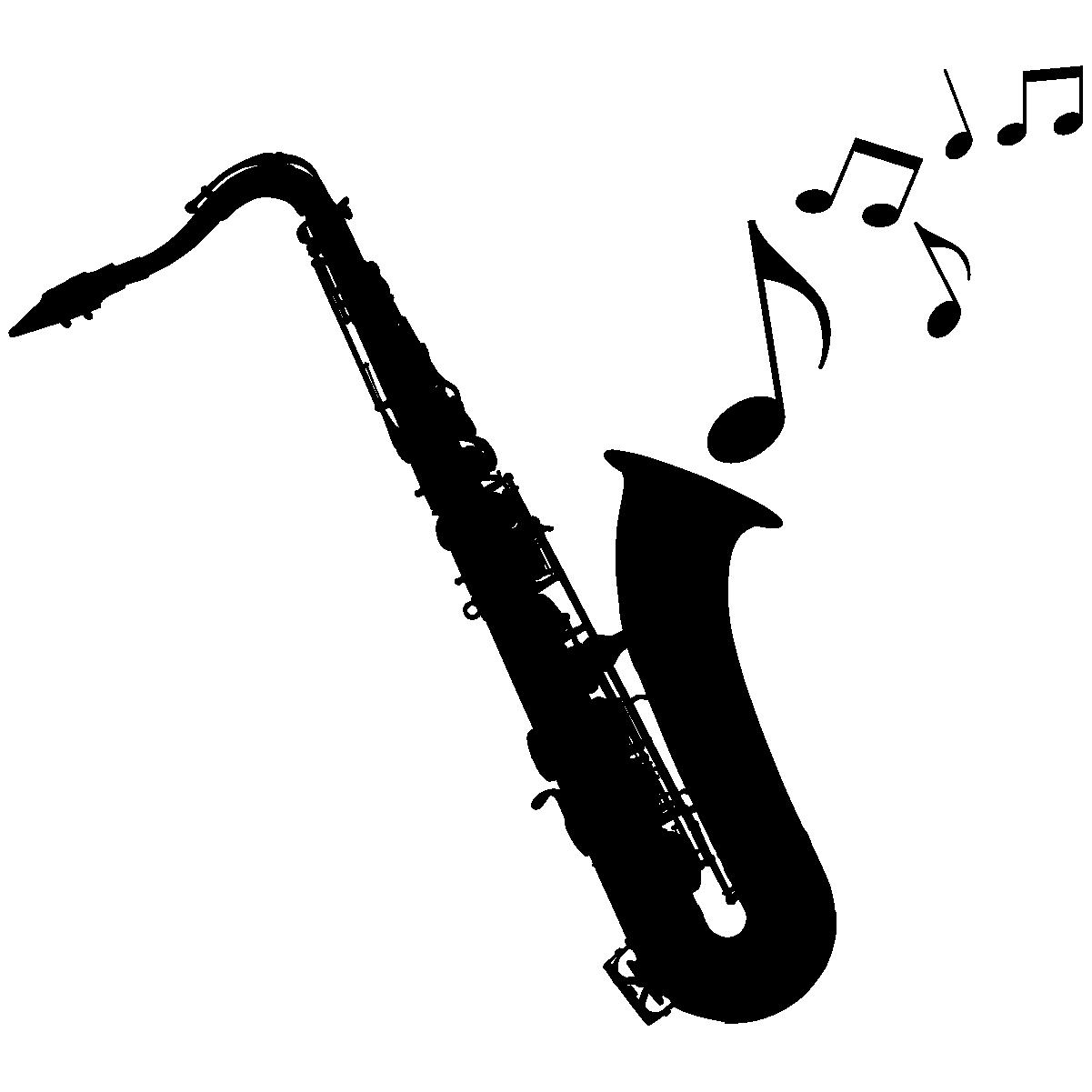 PONTINHO SAXOFONE 2015 FODAA