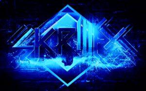 black-and-blue-skrillex