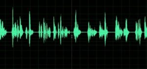 remove-silence-from-audio-track-audition-3-0.1280x600