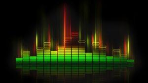 sound-waves-1366x768