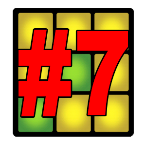KIT DE BEATS #7