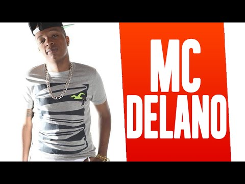 ACAPELlA MC DELANO PUT… VAI ROLAR