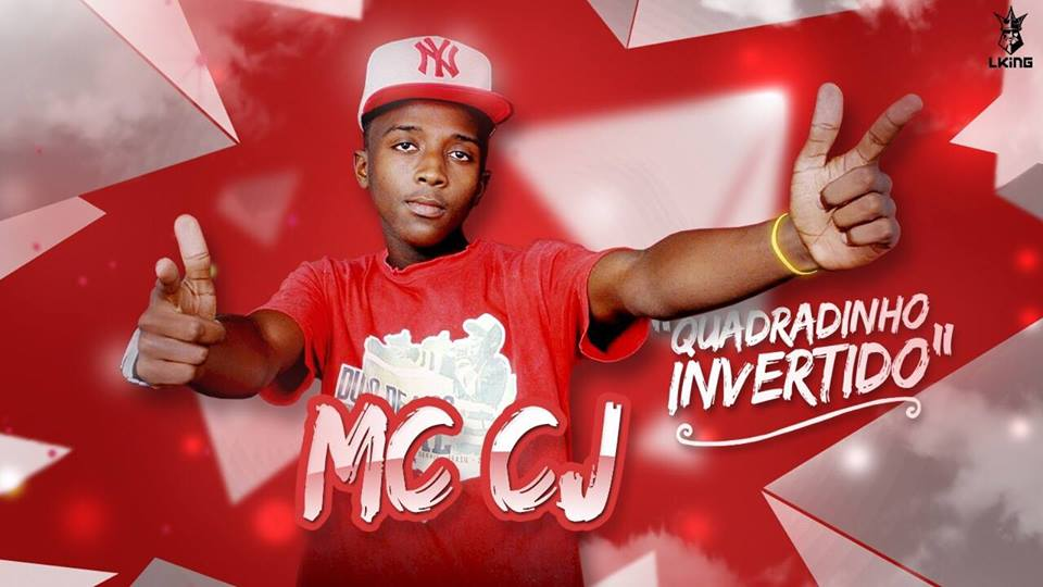 KIT MC CJ – QUADRADINHO INVERTIDO ( DJ DANILO BARTON )