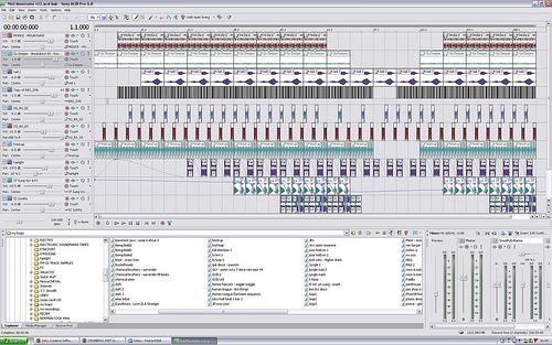 PACK DE BEATS [ DJ Renan Walisson ] 20 BEATS