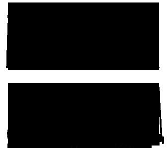 ACAPELLA-MC-NICK-E-CARECA-ARRASTEI-A-NOVINHA