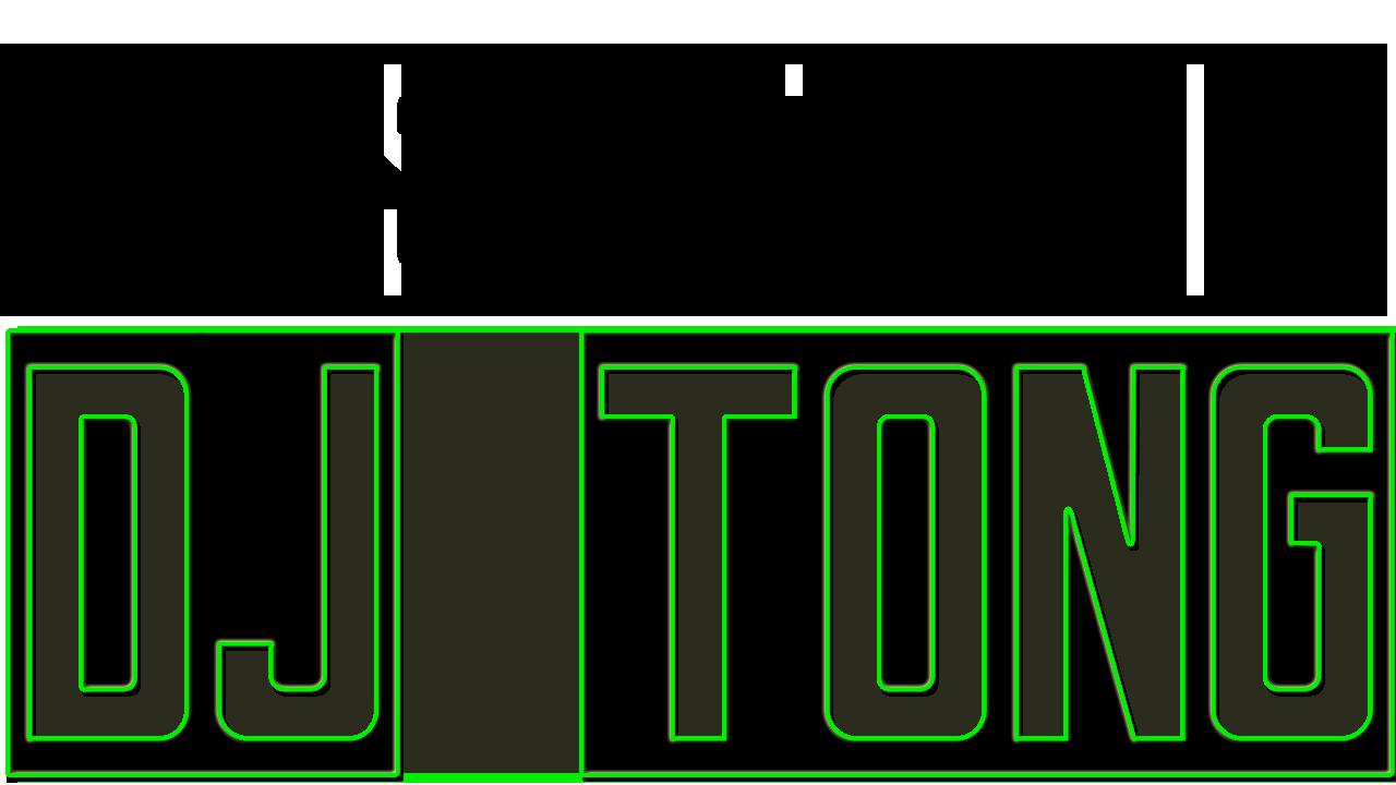 BEATS ESTRALINHO [ DJ TONG ]