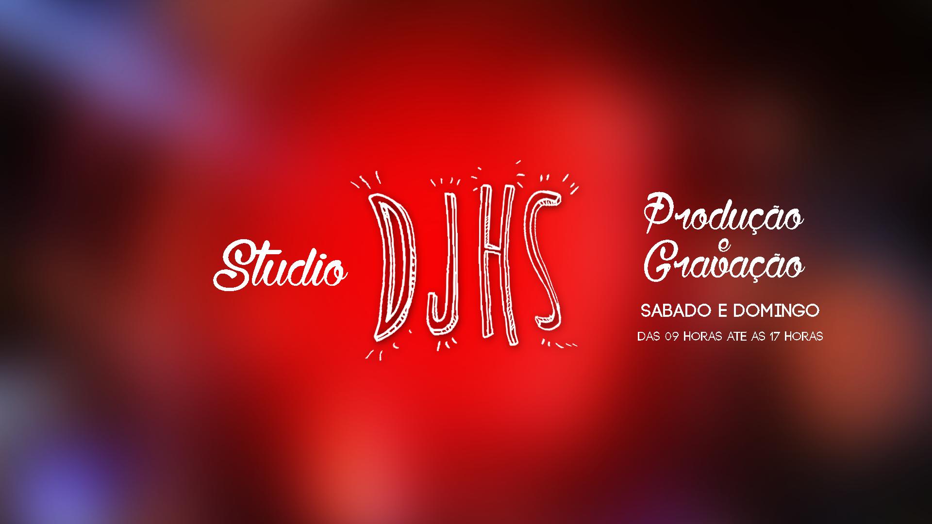 baner-do-studio