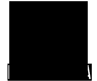 ACAPELA-MC-EVELLYN-TO-CHAPADA-EU-TO-LOCONA
