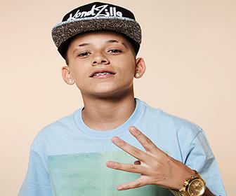 ACAPELLA EXCLUSIVA MC PEDRINHO – XEQUE MATE (DJ IGUINSP)