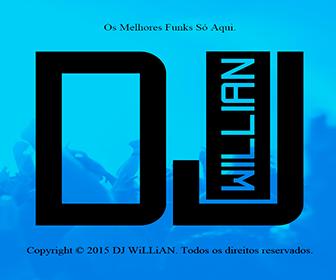 BEAT-da-lata-com-vai-DJ-WiLLiAN