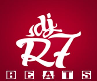 BEAT GLOW DJR7 [FODAA]