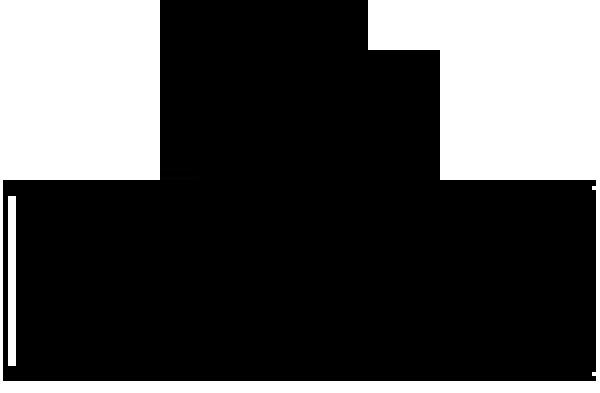 PACK DE BEATS PUT… FODA [BronksRecords] – 10 BEATS