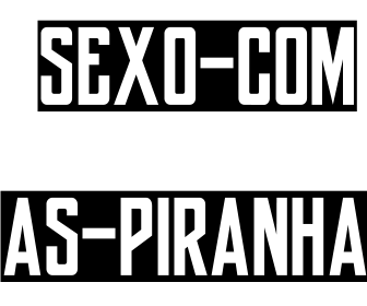 ACAPELLA-MC-TH-SEXO-COM-AS-PIRANHA