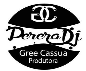 beats-dj-perera