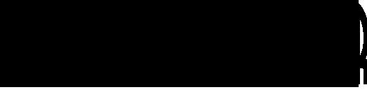ACAPELLA-MC-KALZIN—BOTA-AS-MINA-PRA-SENTAR-(-EXCLUSIVA-)