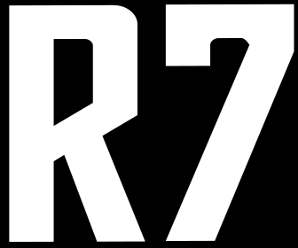 BEAT-PAGODIN-DJR7---Kitdepontos.Com.Br