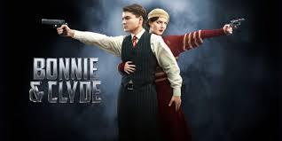 Beat Bonnie Clyde (Dj Autentico) - KITDEPONTOS.COM.BR