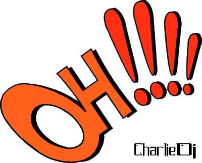 Beat-Oh-CharlieDJ - KITDEPONTOS.COM.BR