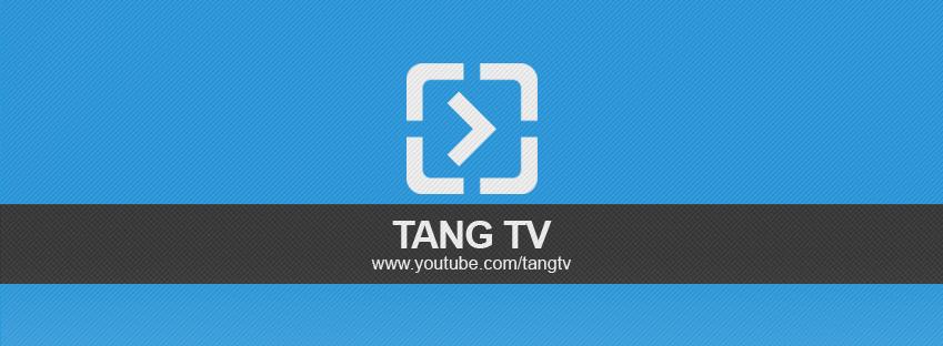 Tang TV