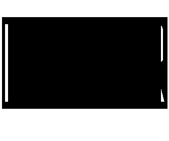 acapellas funk 2015 pontos para djs battery 3 programas para djs samples grave longo beats dj perera detona funk dj r7 andre mendes mc pedrinho mc livino menor da vg pontos mc joão baile de favela pikeno e menor