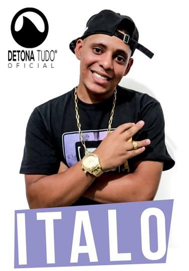 ACAPELLA-MC-ITALO-MANDANDO-PRA-ELAS-DJ-bRENDO - Kitdepontos.Com.Br