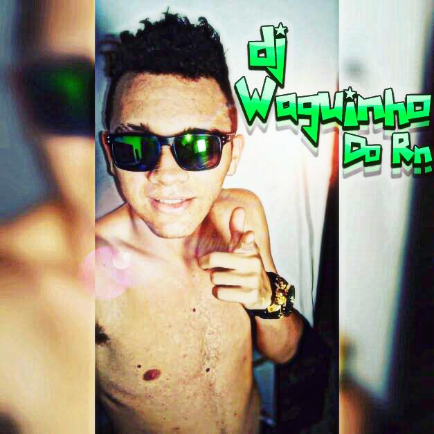 BEAT DJ WAGUINHO RN - Kitdepontos.Com.Br