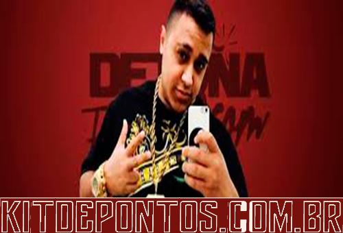 BEAT DJ PERERA FODA