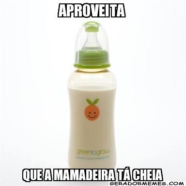 PONTO MC TH – MAMADEIRA-TA-CHEIA