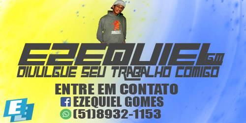 Ezequiel Gomes - Kitdepontos.Com.Br