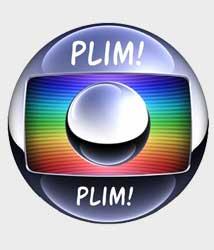 plim plim beats