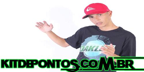 Acapela-Nando-Dk-Porra-Nenhuma.mp3 - Kitdepontos.Com.Br