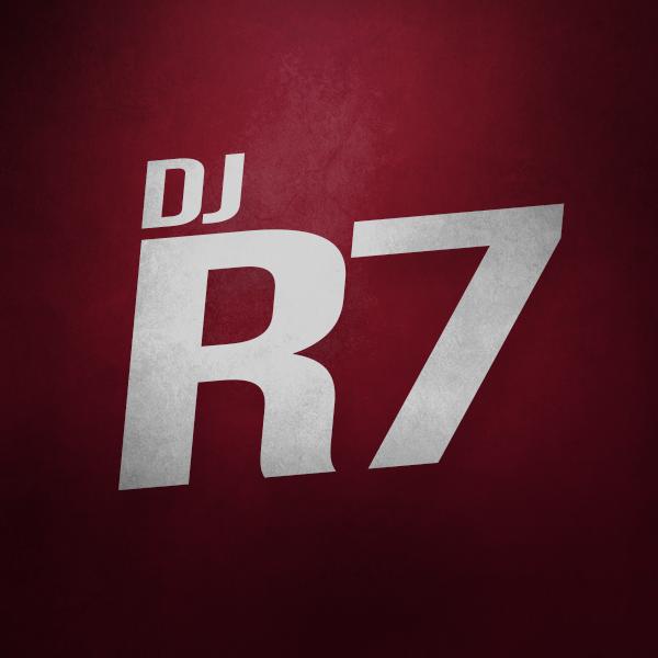 DJ R7 beats kits pontos melodias - kitdepontos.com.br