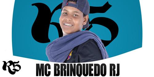 ACAPELAS-MC-BRINQUEDO-NOVAS