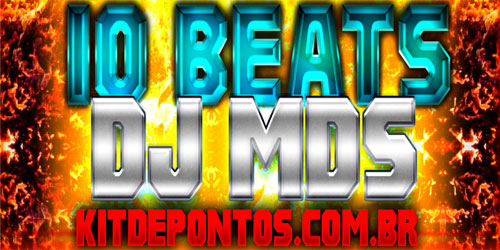BEAT-DJ-MDS (2)