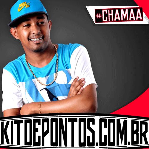 PONTO-DE-VOZ-CHAMA-JUNIHNO JR - KITDEPONTOS.COM.BR