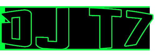 Pontinhos DJ T7