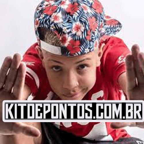 acapella-mc-don-juan - kitdepontos.com.br