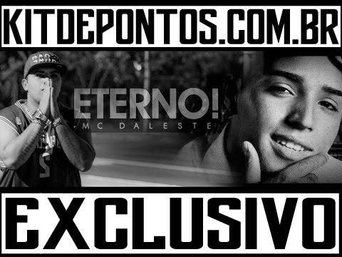 ACAPELLA MC PET DALESTE - TERRA DE MC - KITDEPONTOS.COM.BR