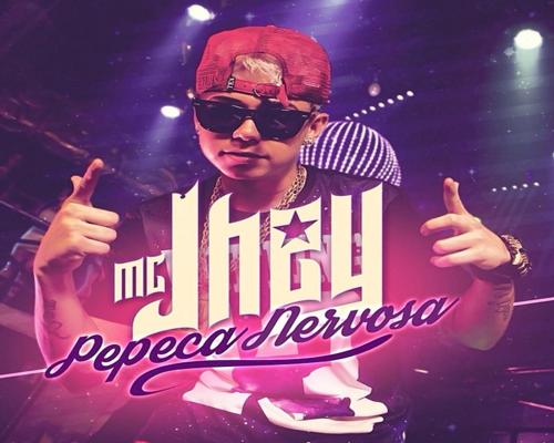 Beat - Pepeka Nervosa - KITDEPONTOS.COM.BR
