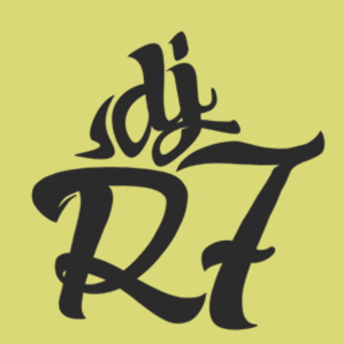Beat - ha ha ha DJR7 - kITDEPONTOS.COM.BR