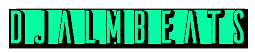PACK DE BEATS – DJALMBEATS [11 BEATS]