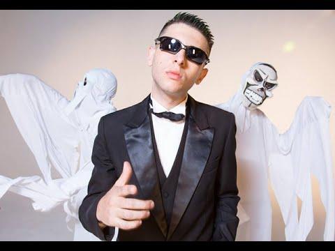 MC Hollywood - Romano da Putaria - AcapelllA - KITDEPONTOS.COM.BR