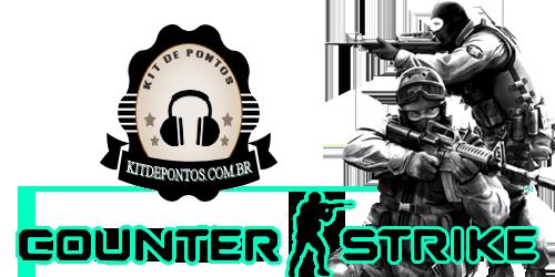 pack-tiros-gatilhos-funk