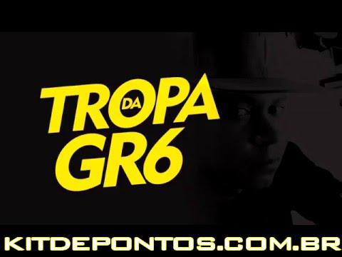 BEAT-TROPA-DA-GR6-(CRIS-FON