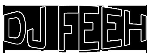 DJ-Feeh-KITDEPONTOS.COM.BR