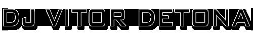 DJ-VITOR-DETONA---kitdepont