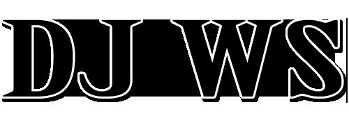 DJ-WS---kitdepontos.com.br